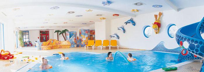úszó iskola