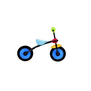 futobicikli-1-gyermeksport