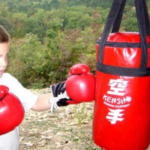 gyerek-boksz-zsak-kesztyuvel-2-gyermeksport