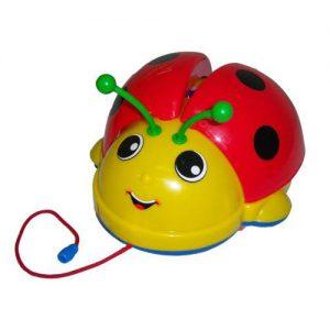 huzhato-katica-jaras-segito-2-gyermeksport