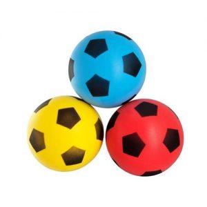 szivacslabda-gyermeksport-5976-1