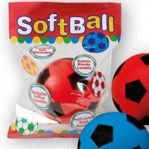 szivacslabda-gyermeksport-5976-2