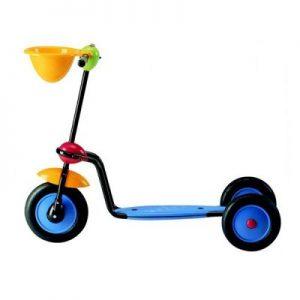 abc-roller-gyermeksport