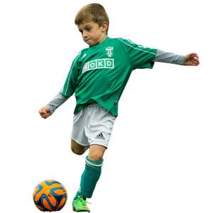 focizo-fiu-gyermeksport