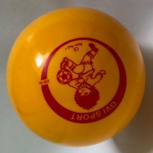 sarga-ovi-focilabda-gyermeksport