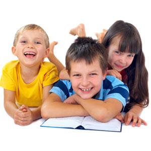 vidam-gyerekek-gyermeksport