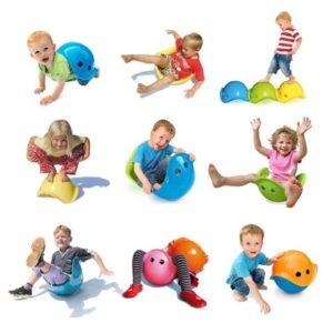 bilibo-hasznalata-gyermeksport