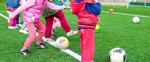 foci-blog-gyermeksport