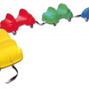 gordulo-auto-42928-2-gyermeksport