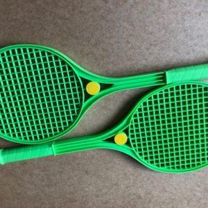 tenisz-szett-szivacslabdaval-5820-1-gyermeksport