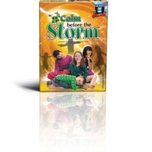 vihar-elotti-csend-kartyajatek-1-gyermeksport