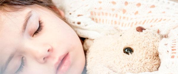 beteg-gyermek-ingyenes-konyv-gyermeksport