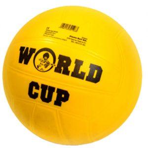 focilabda-world-cup-gyermeksport-30126