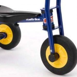 pedal-nelkuli-tricikli-gyermeksport-9027-2