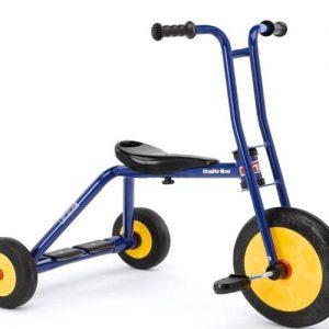pedalos-tricikli-gyermeksport-9023-1