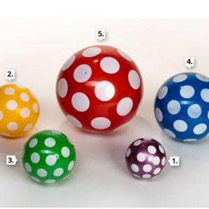 pottyoslabda-gyermeksport-da220-1