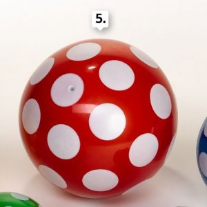 pottyoslabda-gyermeksport-da220-2