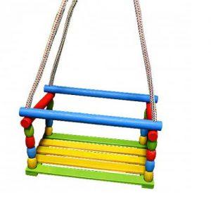szines-fahinta-gyermeksport-503007-1