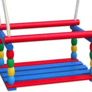 szines-fahinta-gyermeksport-503007-2