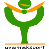 gyermek-sport-webaruhaz-logo
